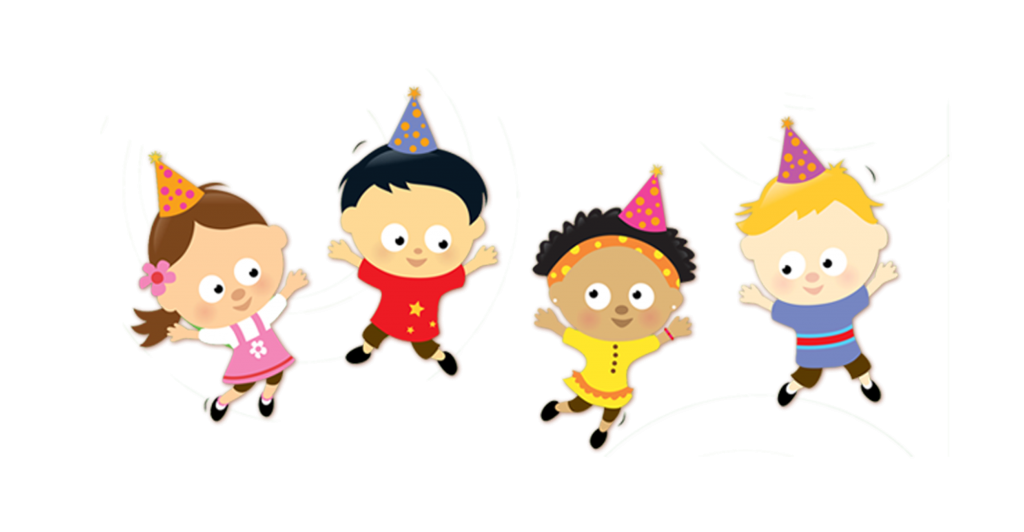 fiestas infantiles chikifiestas 1024x532 - Inicio