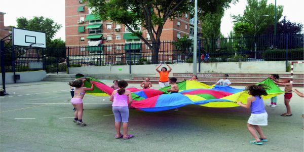 z 1fiestas infantiles 53782 - colegios