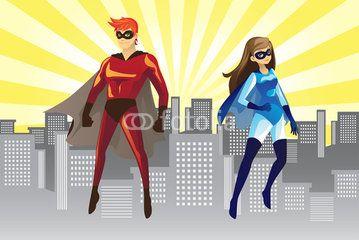 z 20141022 224052 10705 - Temático de Super Héroes