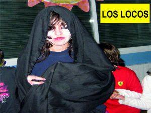 z 20141022 225057 78048 300x225 - Temático  de los Locos (a partir de 9 años)