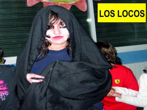 z 20141022 225057 78048 - Temático  de los Locos (a partir de 9 años)