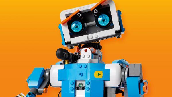 z 20180205 114748 57433 - Temático  especial Robotica Crea ROBOTS