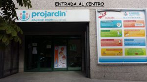z 20180205 121914 76402 300x169 - SANSE parque de bolas en San Sebastian de los Reyes