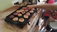 z cocina 22 80515 - Campamentos VERANO 2020
