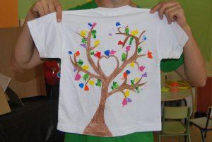 z crafts 13 31449 300x201 - Campamentos VERANO 2020