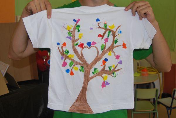z crafts 13 31449 - Campamentos VERANO 2020