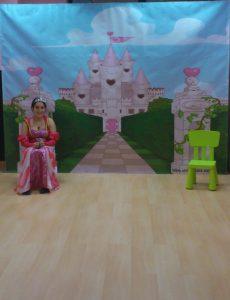 z dsc0146 92364 230x300 - Temático de Princesas