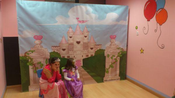 z dsc0148 47683 - Temático de Princesas