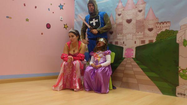 z dsc0155 56662 - Temático de Princesas