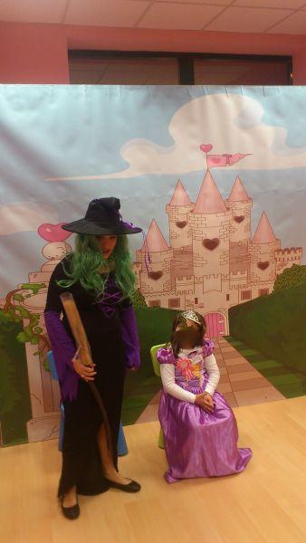 z dsc0161 88610 - Temático de Princesas