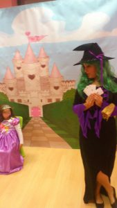 z dsc0164 54165 169x300 - Temático de Princesas