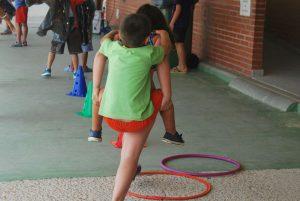 z gymkanas 9 71468 300x201 - Campamentos VERANO 2020