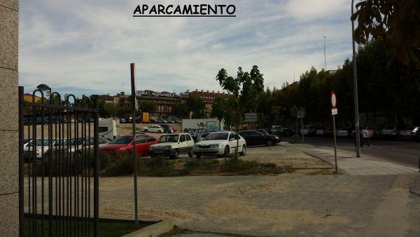 z parque de bolas en sanse 94088 - SANSE parque de bolas en San Sebastian de los Reyes