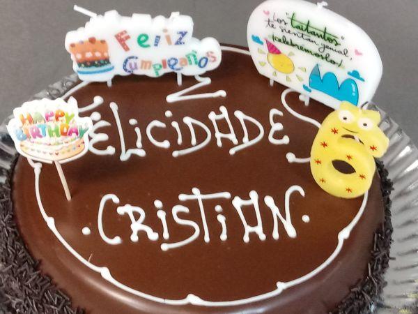 z tarta projardi 33524 - TABLAS cumpleaños en nuestro centro en las tablas