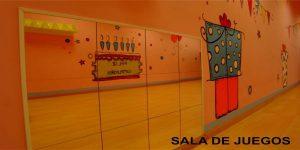 z z 2centro de bolas sanse 30322 78494 300x150 - SANSE parque de bolas en San Sebastian de los Reyes