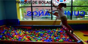 z z 3centro de ocio sanse 35108 20289 300x150 - SANSE parque de bolas en San Sebastian de los Reyes
