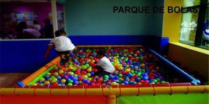 z z 3parque de bolas alcobendas 83245 60443 300x150 - SANSE parque de bolas en San Sebastian de los Reyes