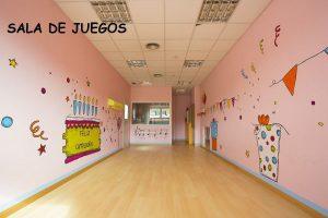 z z projardin sanse 24476 78530 300x200 - SANSE parque de bolas en San Sebastian de los Reyes