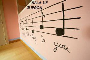 z z projardin sanse 3 29320 33355 300x200 - SANSE parque de bolas en San Sebastian de los Reyes