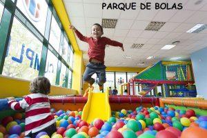z z projardin sanse 39 57551 88226 300x200 - SANSE parque de bolas en San Sebastian de los Reyes