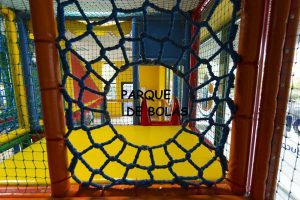 z-z-projardin-sanse-58-16700-55895