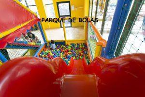 z z projardin sanse 60 84506 40768 300x200 - SANSE parque de bolas en San Sebastian de los Reyes