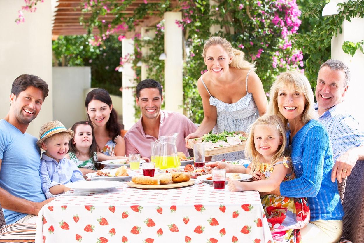 1.eventos1familiares - EVENTOS FAMILIARES, bautizos, etc.