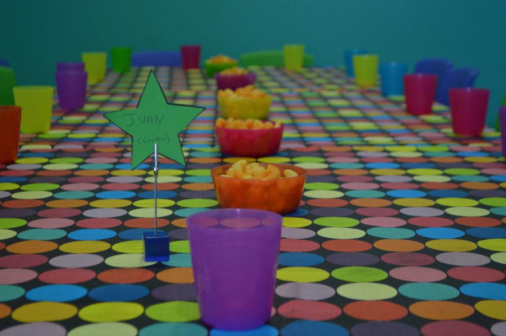 2. a comer little planet 1024x681 - Paso a Paso TABLAS  nuestro centro de las Tablas