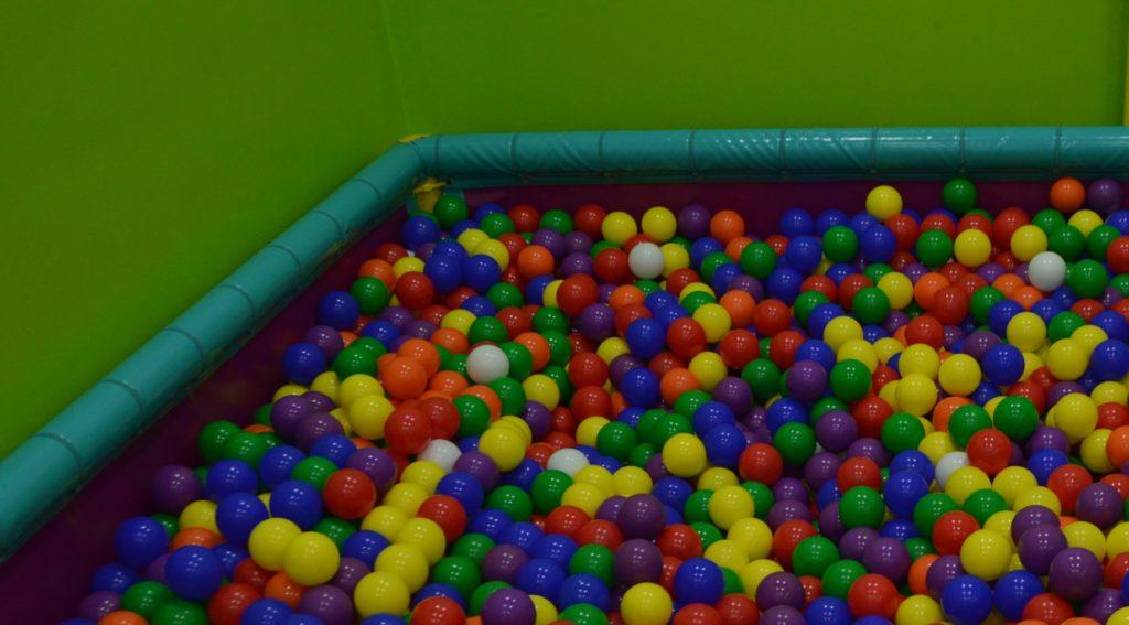 2. juego libre my little planet 1024x567 - Paso a Paso TABLAS  nuestro centro de las Tablas