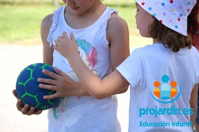 FB IMG 1577373480989 640x480 - Campamentos en escuelas infantiles