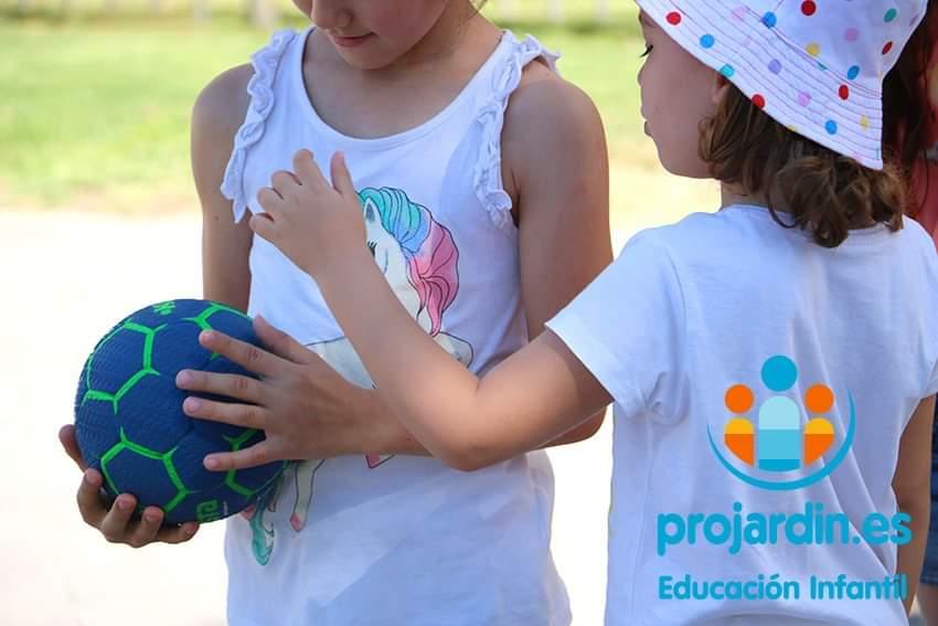 FB IMG 1577373480989 - Campamentos en escuelas infantiles