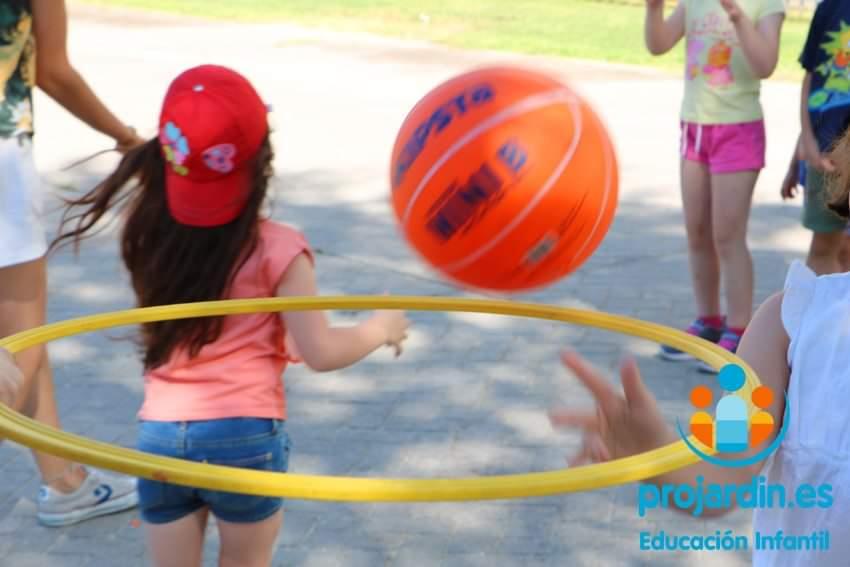 FB IMG 1577373483893 - Campamentos en escuelas infantiles