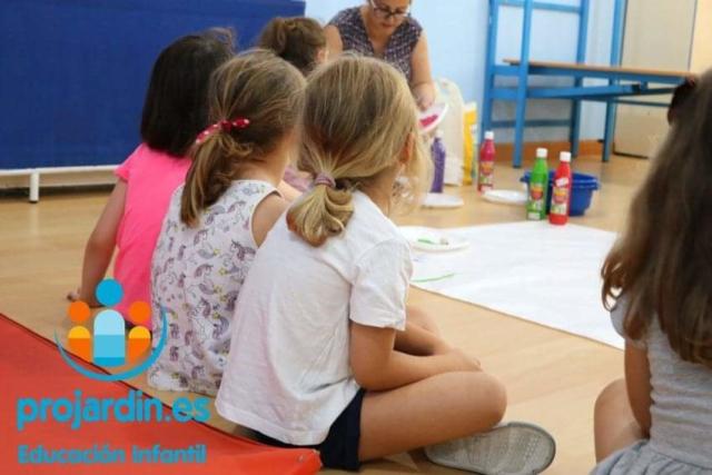 FB IMG 1577373575689 640x480 - Campamentos en escuelas infantiles