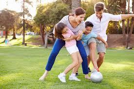 FOTO dentro texto eventos familiares 1 - EVENTOS FAMILIARES, bautizos, etc.