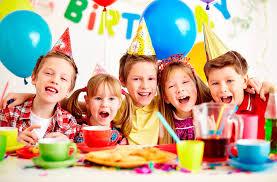 cumpleaños - ANIMACION PARA CUMPLEAÑOS