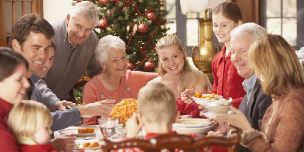eventos familiares - EVENTOS FAMILIARES, bautizos, etc.