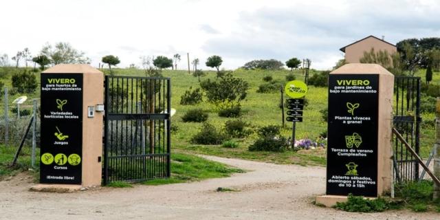 entrada 1024x512 640x480 - Cumpleaños San Agustín del Guadalix