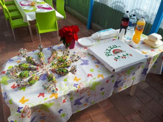 mesa chuches 1024x768 640x480 - Cumpleaños San Agustín del Guadalix