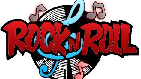 rock - Temático de Rockeros