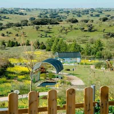 zona 640x480 - Cumpleaños San Agustín del Guadalix