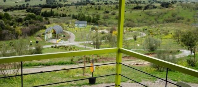 zona1 1024x454 640x480 - Cumpleaños San Agustín del Guadalix