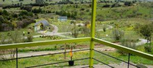 zona1 300x133 - Zona de padres San Agustín del Guadalix