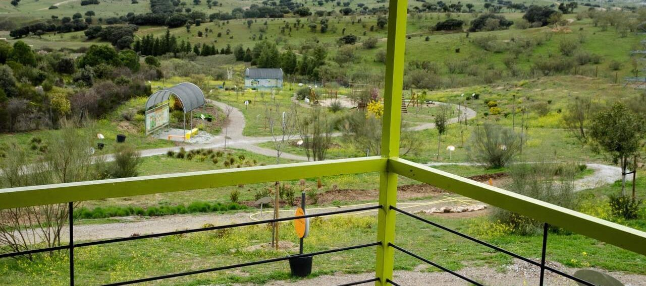 zona1 - Cumpleaños San Agustín del Guadalix