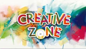 create zone 300x173 - KIDS ZONE: conoce nuestra zona infantil en el club el Estudiante
