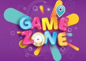 game zone 300x212 - KIDS ZONE: conoce nuestra zona infantil en el club el Estudiante