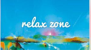 relax 300x164 - KIDS ZONE: conoce nuestra zona infantil en el club el Estudiante