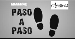 paso amarre 300x159 - Urbanización Santo Domingo (Algete)