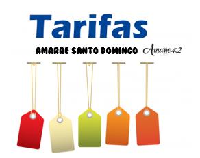 tarifas santo domingo - Urbanización Santo Domingo (Algete)