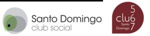 logo club 300x72 - Campamentos VERANO 2020