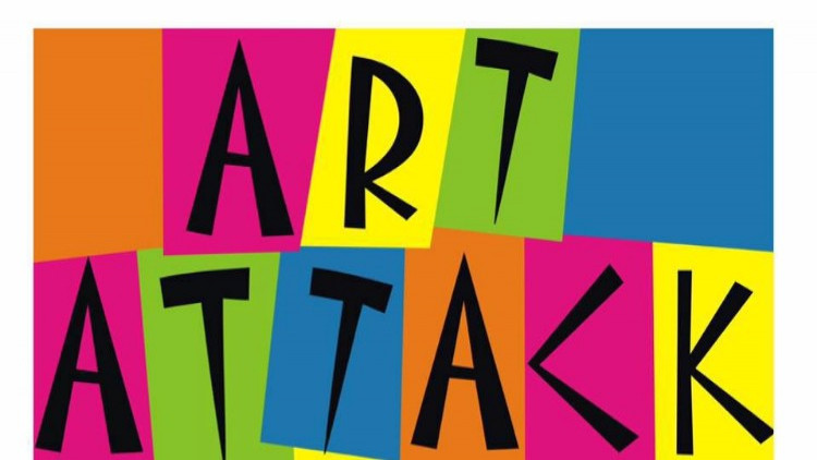 image1 - ART ATTACK